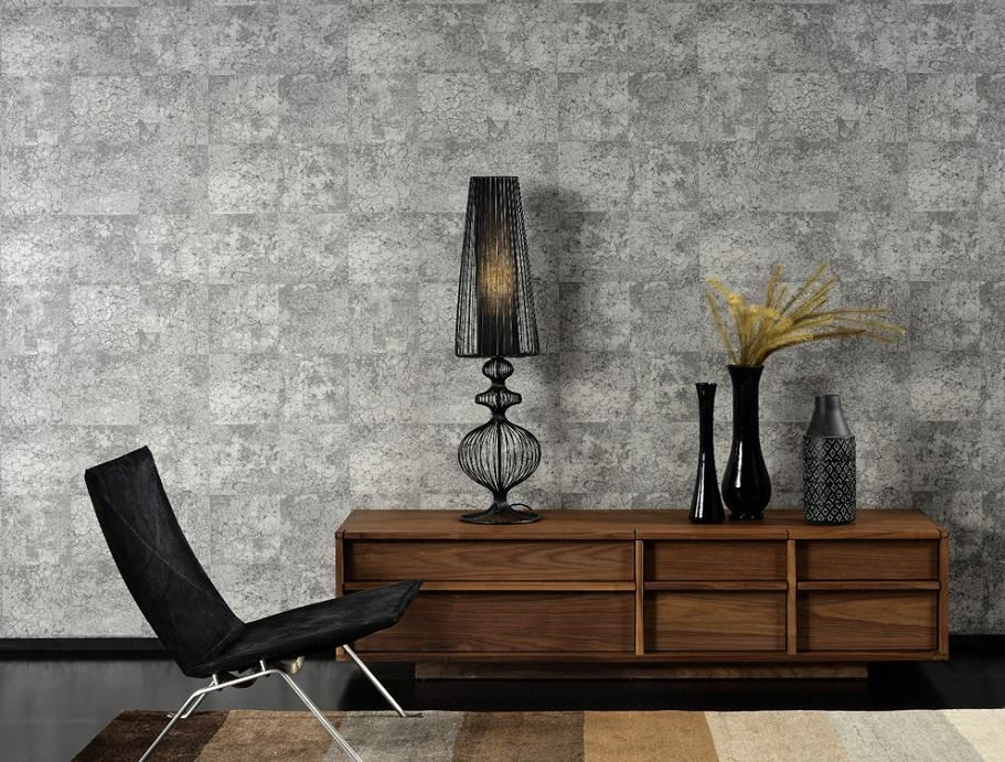 wallpapersand-wallcoverings.php