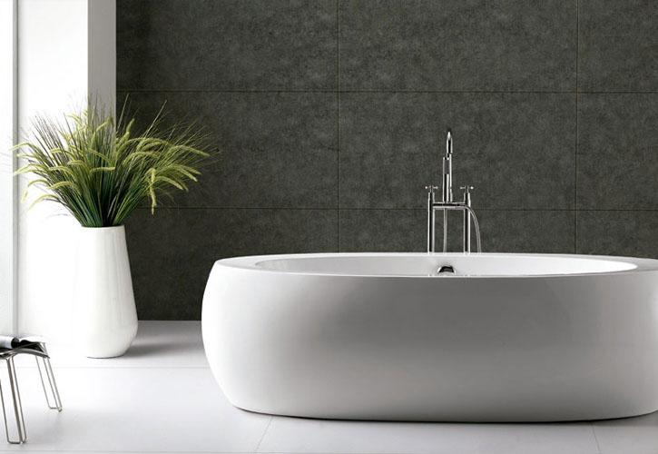 Product_bath_tub_07b