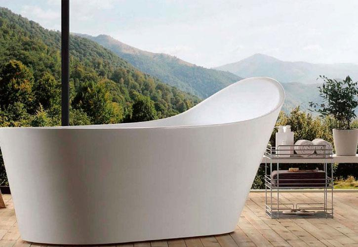 Product_bath_tub_09b