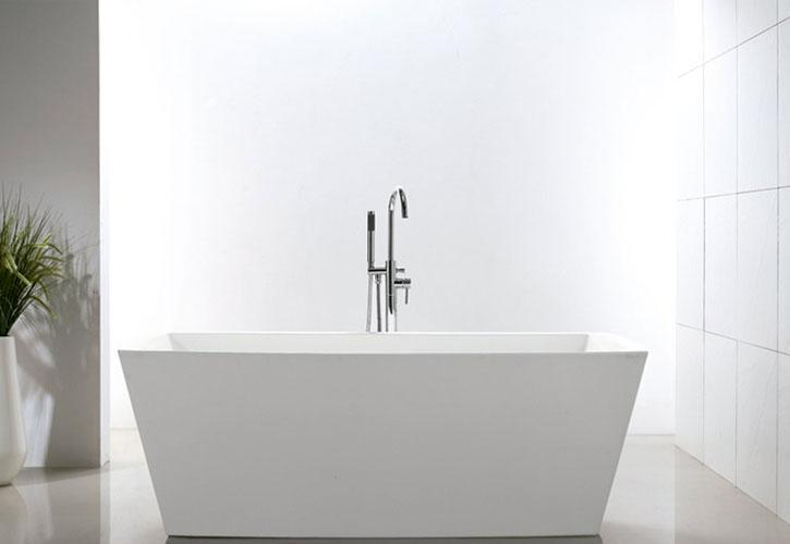 Product_bath_tub_05b_02