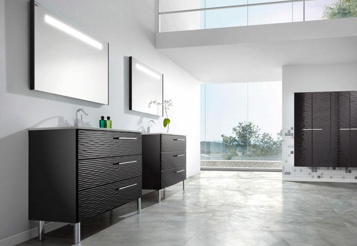 Product_bath_cabinets DUNE 3