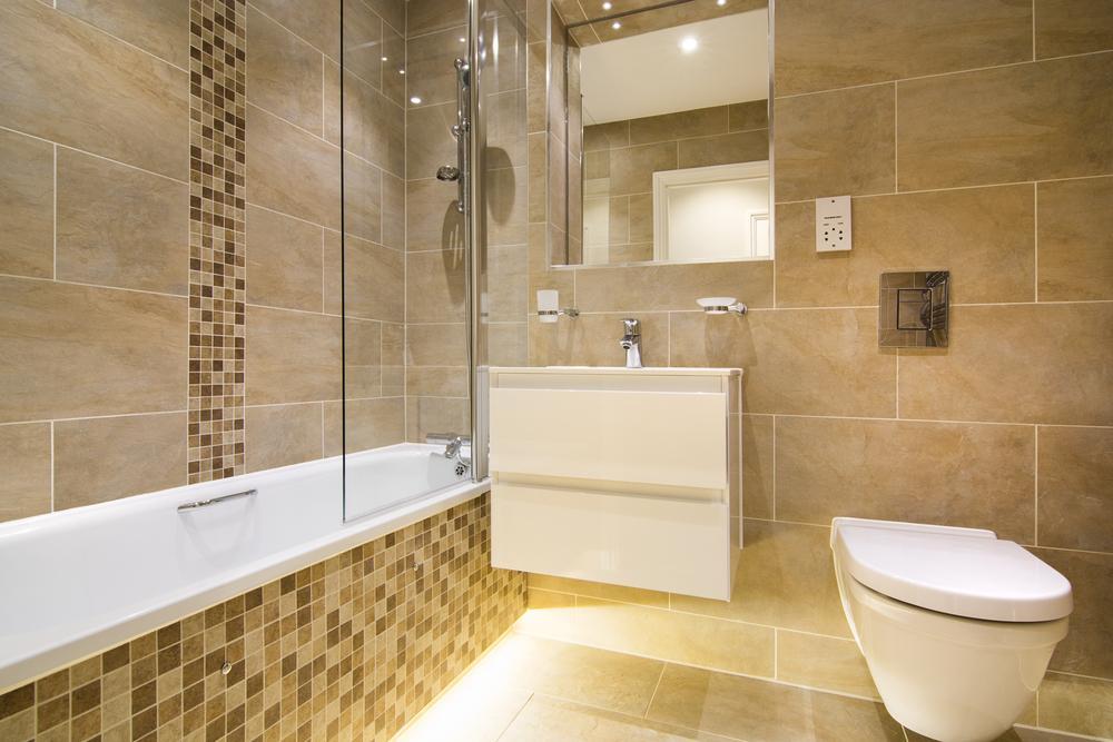 Bathroom Tiles Miami Gardens Miramar