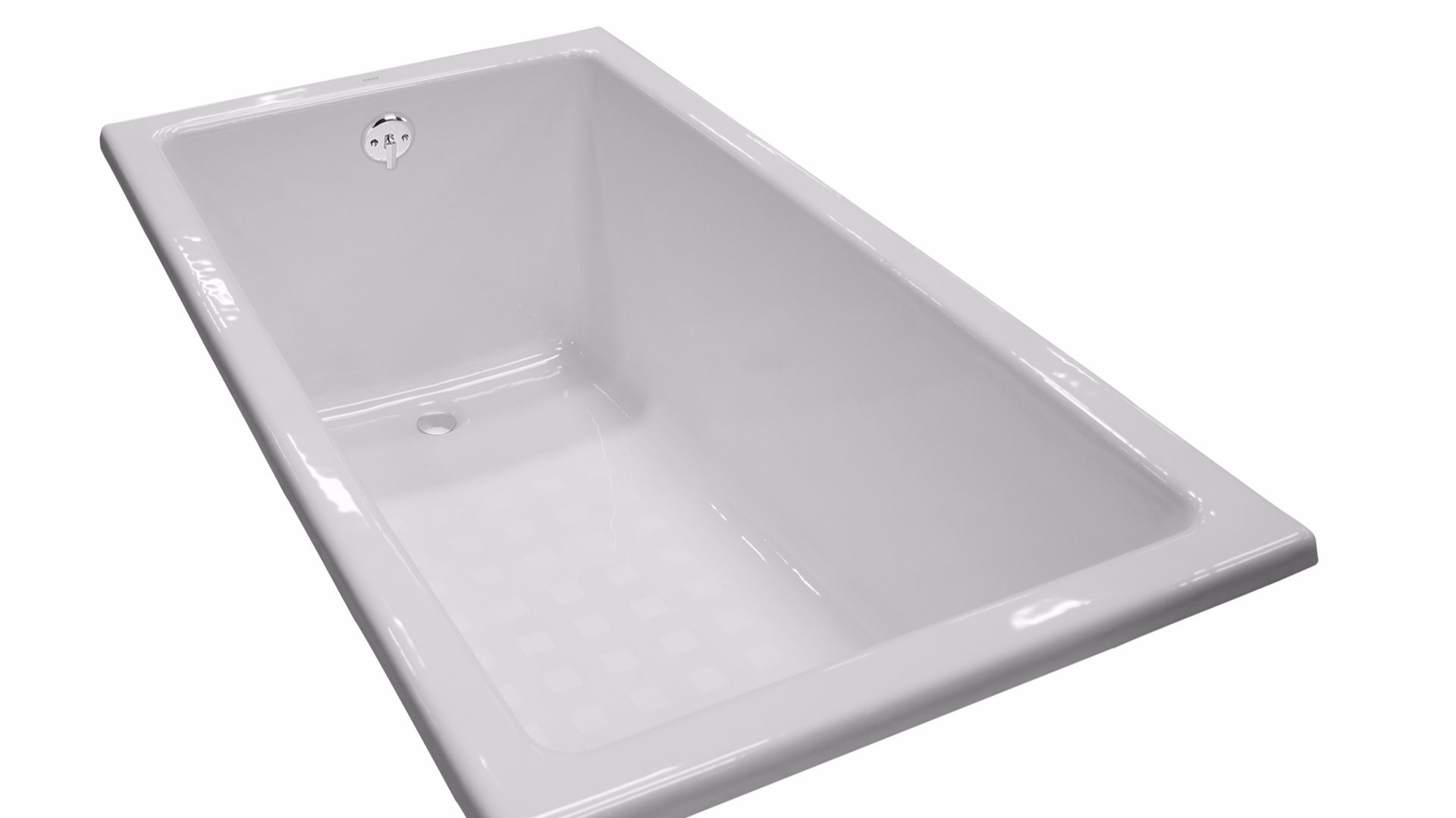 TOTO BATHTUB2