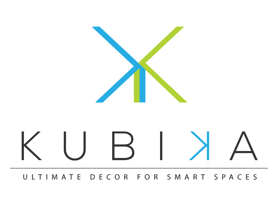 Kubika USA LLC